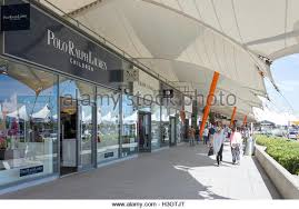 designer outlet store ashford designer outlet stock photos ashford designer outlet