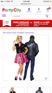 15 best couples costumes star wars images on pinterest costumes
