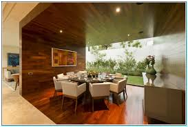 wood flooring on walls torahenfamilia com laminate