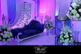 wedding shoes johor bahru our dias pelamin collection by theveilbridalgallery