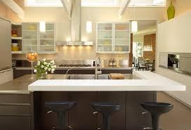 du bruit dans la cuisine blagnac du bruit dans la cuisine catalogue en ligne du bruit dans