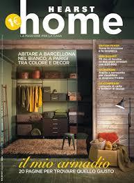 home magazine home magazine with home magazine great surprising