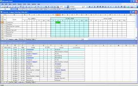 Golf Stat Tracker Spreadsheet Free Golf Stats Spreadsheet Templates Laobingkaisuo Com