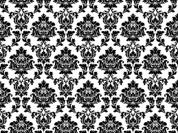 black and silver damask wallpaper 2 free wallpaper