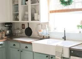kitchen floating shelves saffroniabaldwin com