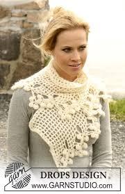www drops design drops 104 11 free crochet patterns by drops design