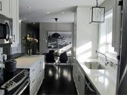 Refacing Kitchen Cabinets Ideas by Kitchen Restaurant Kitchen Kitchen Cabinet Design Kitchen