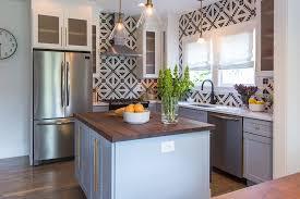 kitchen cabinet design japan the most popular kitchen designs from around the world