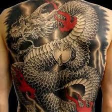 tattoo back japanese top 103 best japanese tattoos for men improb