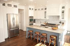 Kitchen Cabinets Salt Lake City by Kitchen Cabinets Legacy Mill U0026 Cabinet Nw Llc