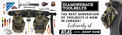 Woodworking Tools Canada Toronto by Atlas Machinery Ltd