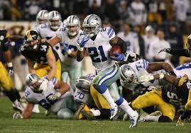 Dallas Cowboy Thanksgiving Game How The Dallas Cowboys Prop Up The Nfl The Atlantic