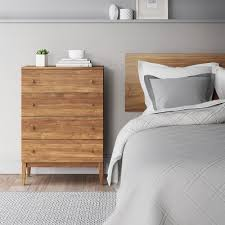 White Bedroom Chest - dressers u0026 chests target