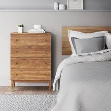 After Eight Bedroom Set Dressers U0026 Chests Target