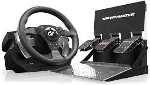 thrustmaster gt experience review best racing wheel team shmo