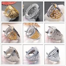 wedding ring indonesia indonesia yellow gold diamond ring 18k white gold 2 carat diamond