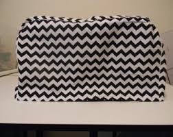 Large Toaster Oven Covers Primitive Wood Microwave Cover Or Extra Extra Large Toaster
