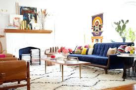 navy velvet sofa ikea u2013 andyozier com