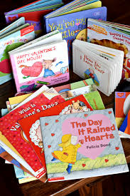 s day books s day books for kids this home of mine