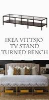 best 25 ikea hack bench ideas on pinterest storage bench seat