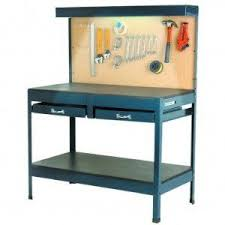 Proper Woodworking Bench Height by