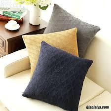 sieste au bureau coussin sieste bureau textile de maison bureau coussin couverture