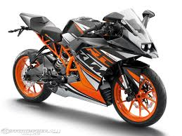 ktm motocross bikes for sale uk motocross uk