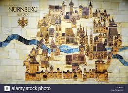Map Of Bavaria Germany by Bavaria Germany Europe Map Stock Photos U0026 Bavaria Germany Europe