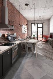 Decorating A New Build Home 228 Best All About Walls Images On Pinterest Home Architecture