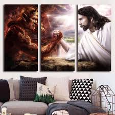 high quality wholesale jesus christ art from china jesus christ