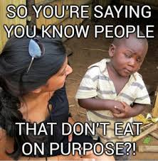 Skeptical African Kid Meme - third world child meme world best of the funny meme