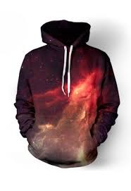 best 25 galaxy hoodie ideas on pinterest galaxy sweatshirt