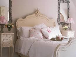 bedroom 21 women bedroom shabby chic decor in light pink scheme full size of bedroom 21 women bedroom shabby chic decor in light pink scheme shabby