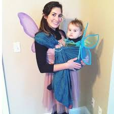 Butterfly Baby Halloween Costume 50 Cute Baby Wearing Halloween Costumes 2017