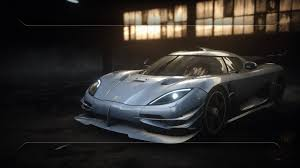 koenigsegg regera wallpaper 1080p nfs rivals koenigsegg one1 design by regera gameplay ita youtube