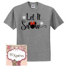 christmas shirts best 25 christmas t shirt ideas on christmas t