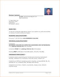 update resume format cover letter apa resume format apa format resume example apa