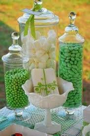 two peas in a pod baby shower decorations two peas in a pod baby shower favors cimvitation