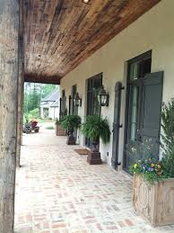 house with a wrap around porch best 25 wrap around porches ideas on front porches