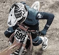 metal mulisha motocross gear thor mx torsten hallman original racewear story motocross is our