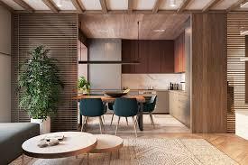 arredo chic arredamento minimal chic tante idee per una casa dal design