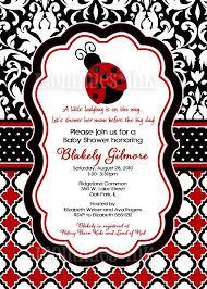 ladybug baby shower ladybug baby shower invitation ladybug baby shower invitation