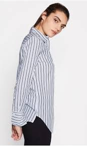 shirts and blouses s designer shirts blouses tops camis more equipmentfr com