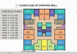 floor plan mall floor plan shopping mall unique floor plan sutera mall shopping