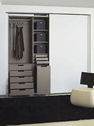 comment poser une porte de chambre comment installer une porte coulissante avec porte coulissante