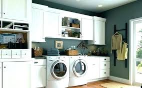 white wall cabinets for laundry room white wall cabinets for laundry room wall oven cabinets ikea