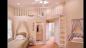 16 year old bedroom ideas ideasidea watch v kprjyuca