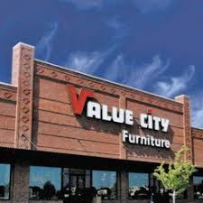 value city furniture ls value city furniture closed mattresses 4901 fenton road flint