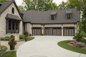 door house tips for selecting a garage door