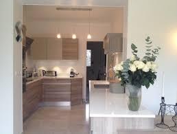 meuble cuisine moderne meuble de cuisine moderne cuisine en bois clair structur stilo